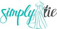 SimplyTie