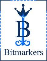Bitmarkers