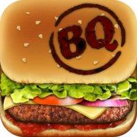 BurgerQuest