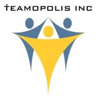 Teamopolis