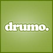 Drumo