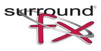 SurroundFX
