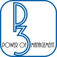 Power of 3 Management
