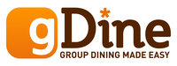 gDine (Group Dining Made Easy)