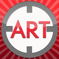 ArtSpot