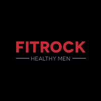 Fitrock