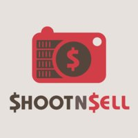 ShootnSell