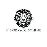 Kingdxm Clxthing