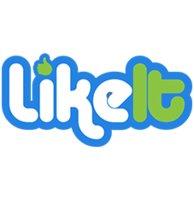 LikeIt
