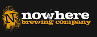 Nowhere Brewing Company