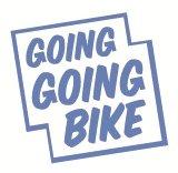 Going Going Bike
