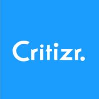 Critizr