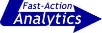 Fast-Action Analytics