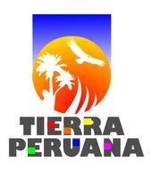 Tierra Peruana