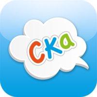 CleverKidsApps