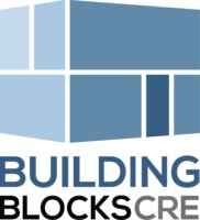 Building Blocks CRE