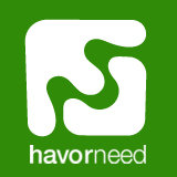 HavorNeed