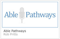 Able Pathways Media