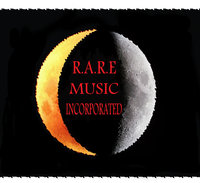 R.A.R.E MUSIC INCORPORATED