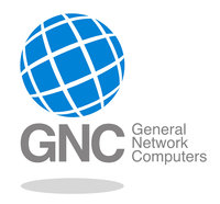 General Network Computers