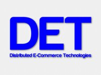 Distributed E-Commerce Technologies