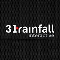 31rainfall Interactive
