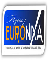 Social media agency [Euronixa.eu]