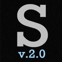 Social v.2