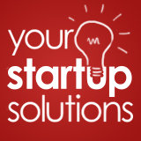Your Startup Solutions Limited