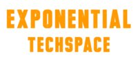 Exponential Techspace