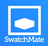 SwatchMate