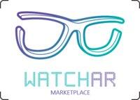 WATCHAR