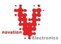 Vnovation Electronics