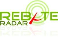 Rebate Radar