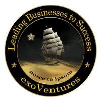 exoVentures, LLC