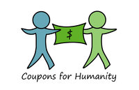Coupons For Humanity