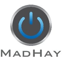 MadHay