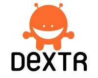 dextr.it