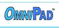 The OmniPad Company