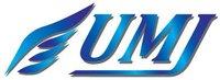 Unimation Japan