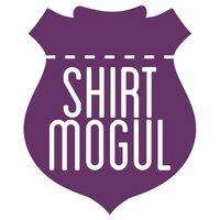 ShirtMogul