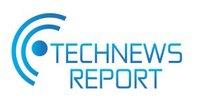 TechNews Report