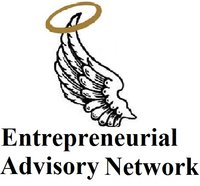 Entrepreneurial Advisory Network