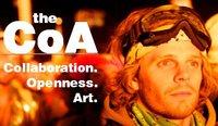 the CoA