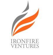 Ironfire Angel Fund