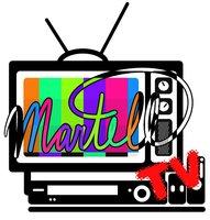 Martell TV