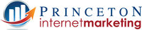 Princeton Internet Marketing