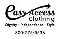 Easy Access CLothing