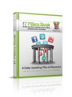 The 7 Pillars Book