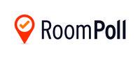 RoomPoll